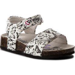 Sandały dziewczęce: Sandały PRIMIGI – 1458911  Bian