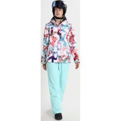 Kurtki sportowe damskie: Roxy RX JETTY Kurtka snowboardowa multicoloured