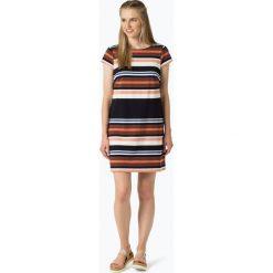 Sukienki: Adrianna Papell – Sukienka damska, czerwony