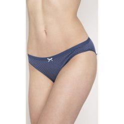 Henderson Ladies - Figi (3-pack). Szare figi marki Henderson Ladies, l, z elastanu. Za 39,90 zł.