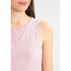 Sukienki: Anna Field Sukienka koktajlowa burnished lilac
