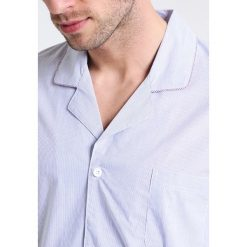Piżamy męskie: Baldessarini SET Piżama blue light stripe