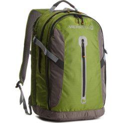 Plecaki męskie: Plecak MERRELL – Townsend JBF22648 Olive Green 301