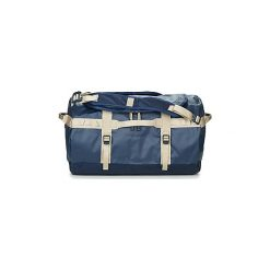 Torby podróżne: Torby podróżne The North Face  BASE CAMP DUFFEL – S