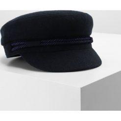Czapki męskie: Menil POSITANO Czapka navy