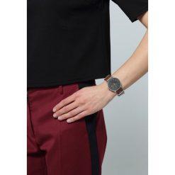 CHPO HAROLD Zegarek dark brown. Brązowe, analogowe zegarki damskie CHPO. Za 249,00 zł.