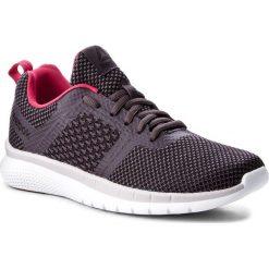 Buty Reebok - Pt Prime Runner Fc CN5678 Volcano/Rose/Blk/Gry/Wht. Szare buty do biegania damskie marki KALENJI, z gumy. W wyprzedaży za 189,00 zł.