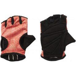 Rękawiczki damskie: Adidas Rękawiczki Clmlt Gr /Black/Tech Rust Met.