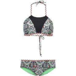 Bikini: Chiemsee ABIGAIL Bikini remix