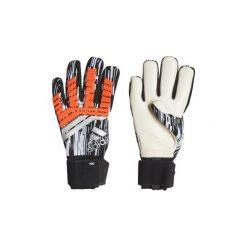 Rękawiczki adidas  Rękawice Predator 18 Pro Manuel Neuer. Brązowe rękawiczki damskie marki Adidas. Za 274,50 zł.