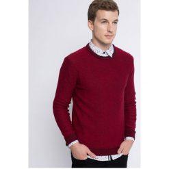 Swetry męskie: Medicine – Sweter Dark Side
