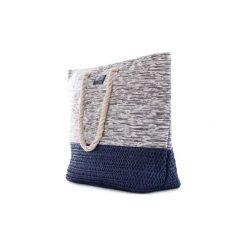 Shopper bag damskie: Torby shopper Armata Di Mare  BAG640