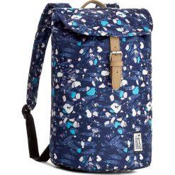 Plecaki męskie: Plecak THE PACK SOCIETY – 174CPR700.75 Kolorowy