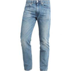 Levi's® 502 REGULAR TAPER Jeansy Straight Leg grandpas warp. Niebieskie jeansy męskie regular marki House. Za 449,00 zł.