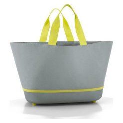 Torby na laptopa: Torba Shoppingbasket Grey