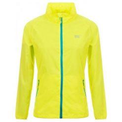 Mac In A Sac Kurtka Unisex Origin Neon Yellow Xs. Czerwone kurtki sportowe męskie marki Loap, s, rowerowe. Za 179,00 zł.