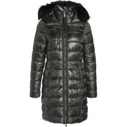 Płaszcze damskie pastelowe: Vero Moda VMONELLA Płaszcz puchowy peat