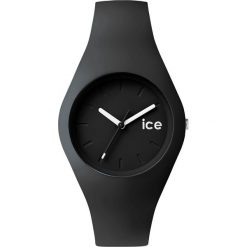 Zegarki męskie: Zegarek unisex Ice-Watch ICE 001226
