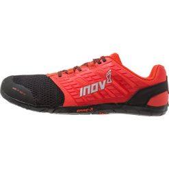 Inov8 BARE XF 210 Obuwie treningowe black/red. Czarne buty sportowe męskie Inov-8, z materiału. Za 549,00 zł.