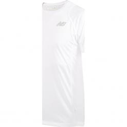 T-shirty męskie: New Balance MT71037PWT