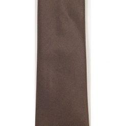Krawaty męskie: Strellson TIE UNI Krawat dark purple