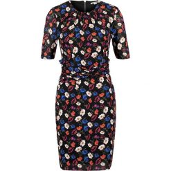 Sukienki hiszpanki: Whistles PANSY Sukienka letnia multicolour