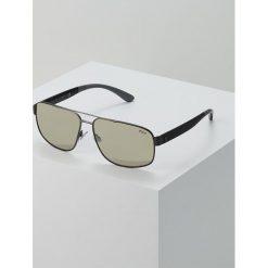 Okulary przeciwsłoneczne męskie: Polo Ralph Lauren Okulary przeciwsłoneczne light brown mirror dark gold