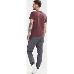 Chinosy męskie: YOURTURN Spodnie materiałowe grey