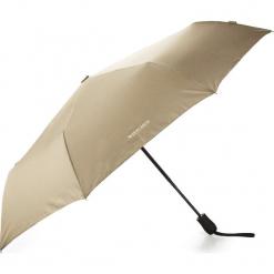 Parasol PA-7-162-9. Brązowe parasole marki Wittchen. Za 129,00 zł.