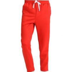 Spodnie męskie: Jack & Jones JJIVEGA JJRETRO Spodnie treningowe fiery red