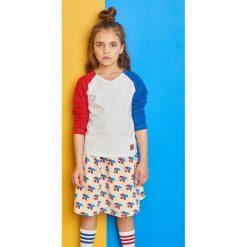 Spódniczki dziewczęce: Spódnica dziecięca FISH