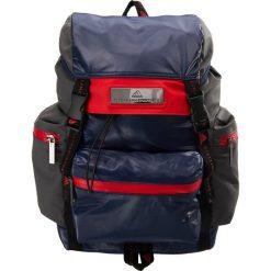 Adidas by Stella McCartney BACKPACK  Plecak n indigo/granit/core red. Niebieskie plecaki damskie adidas by Stella McCartney, sportowe. Za 649,00 zł.