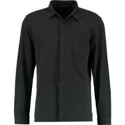 Koszule męskie na spinki: Levi's® Line 8 Koszula black