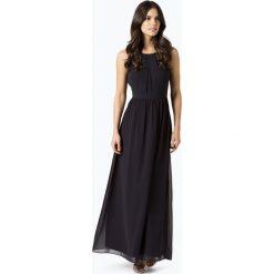 Sukienki: Esprit Collection – Damska sukienka wieczorowa, niebieski