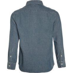 J.CREW Koszula classic indigo. Białe bluzki dziewczęce bawełniane marki J.CREW. Za 139,00 zł.