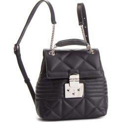 Plecak FURLA - Fortuna 988337 B BTE1 WNT Onyx. Czarne plecaki damskie Furla, ze skóry. Za 2070,00 zł.