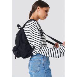 Eastpak Plecak Orbit - Black. Czarne plecaki damskie Eastpak, w paski. Za 181,95 zł.