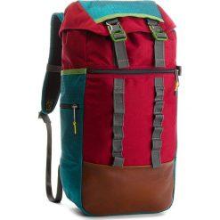 Torby i plecaki męskie: Plecak EASTPAK - Bust EK18A Mp Red 720
