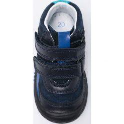 Buty sportowe chłopięce: Bartek – Buty 32.50.50.0