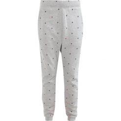Spodnie dresowe damskie: Reebok Classic ARROW PANT Spodnie treningowe medium grey heather