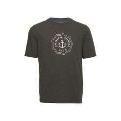 KILLTEC Koszulka Męska Ethan r. L (26272/211). Czarne koszulki sportowe męskie KILLTEC, l. Za 89,95 zł.