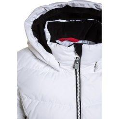 Odzież dziecięca: Reima JUURI Płaszcz puchowy white