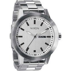 Zegarki damskie: Zegarek damski White Nixon Spur A2631100