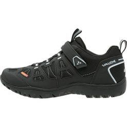 Buty trekkingowe damskie: Vaude ARESA TR Obuwie hikingowe black