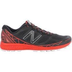 Buty sportowe męskie: buty do biegania męskie NEW BALANCE VAZEE SUMMIT TRAIL / NBMTSUMBR
