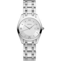Zegarki damskie: Zegarek damski Doxa Neo 121.15.023.10