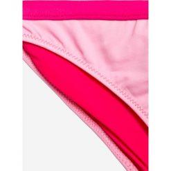 Pepe Jeans - Strój kąpielowy dziecięcy Edna 116-164 cm. Szare dół bikini Pepe Jeans. W wyprzedaży za 119,90 zł.