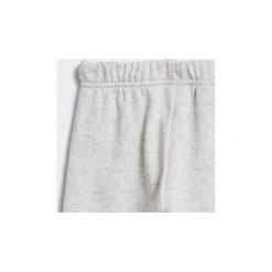 Spodnie dresowe dziewczęce: Zestawy dresowe adidas  Dres z kapturem Linear