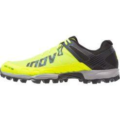 Inov8 MUDCLAW 300 Obuwie do biegania Szlak neon yellow/black/grey. Żółte buty do biegania męskie Inov-8, z materiału. W wyprzedaży za 455,20 zł.