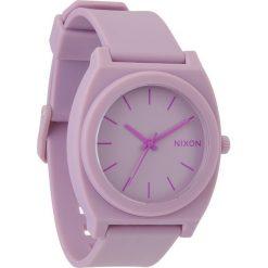Zegarek unisex Matte Thistle Nixon Time Teller P A1191693. Zegarki damskie Nixon. Za 224,00 zł.